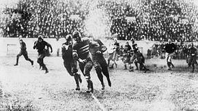 1921 college football season httpsuploadwikimediaorgwikipediacommonsthu