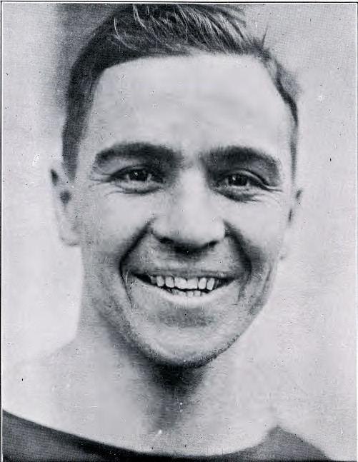 1921 Utah Utes football team