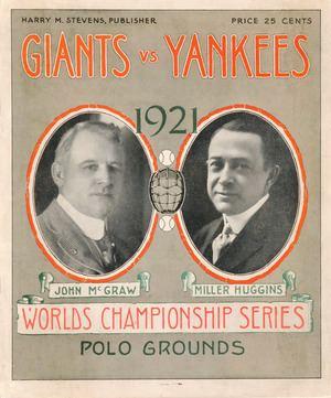 1921 World Series httpsuploadwikimediaorgwikipediacommonsthu