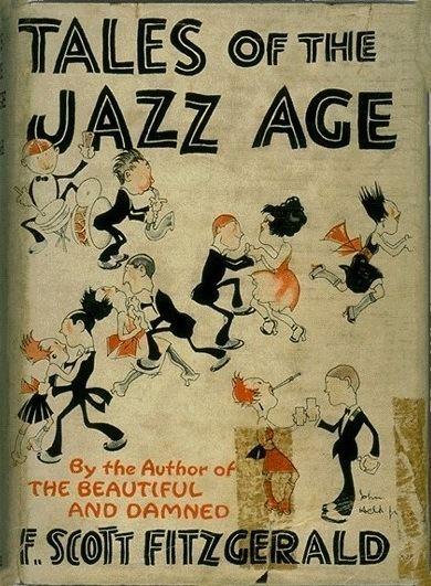 1922 in jazz