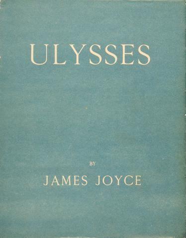 1922 in literature
