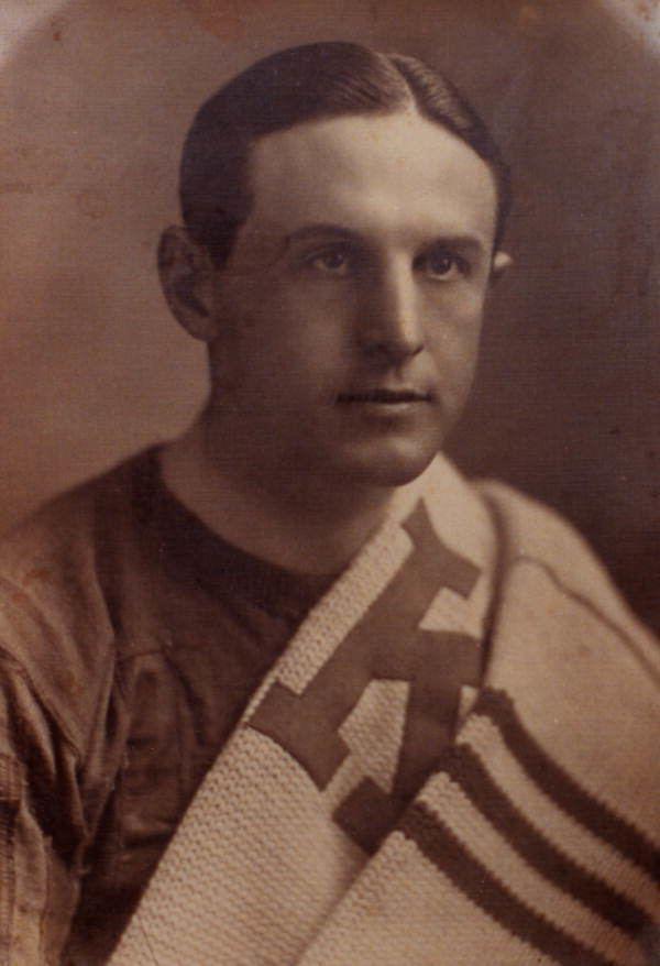 1922 Kansas State Wildcats football team