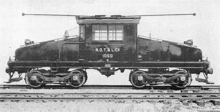 1922 Locomotive Cyclopedia of American Practice