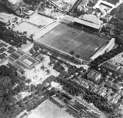 1922 South American Championship