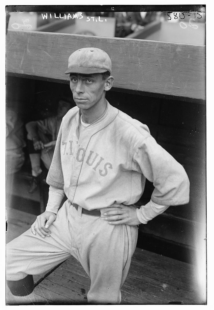 1922 St. Louis Browns season