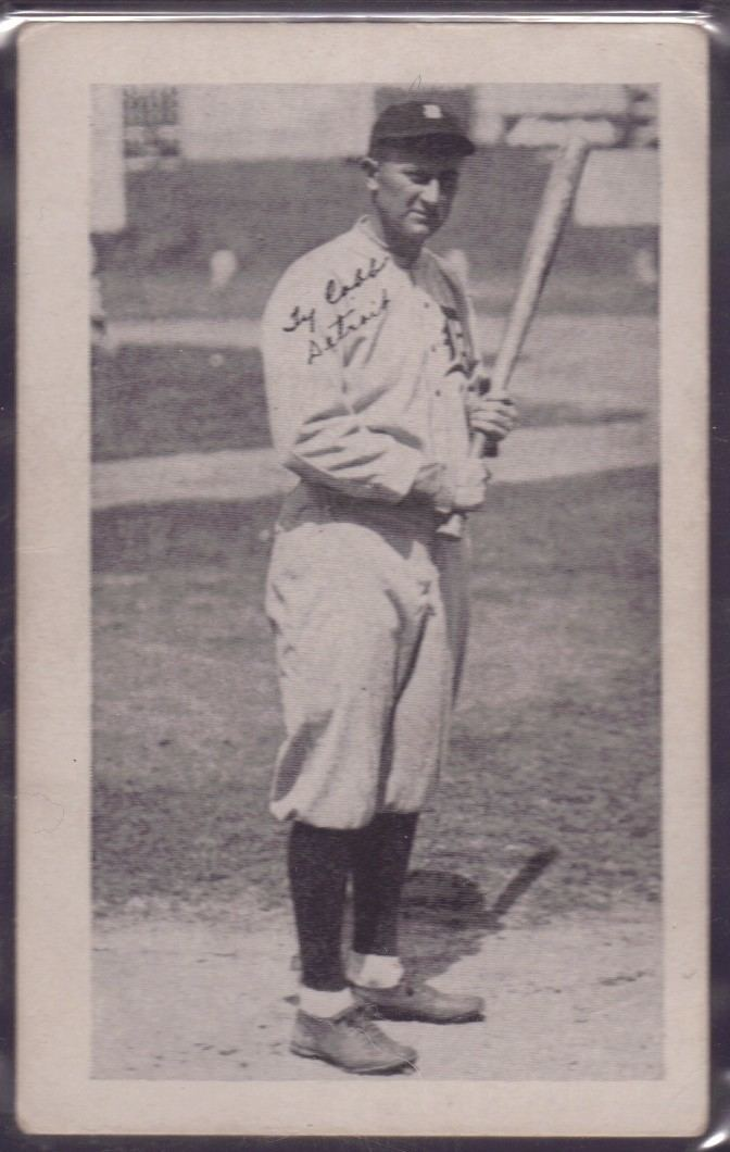 1922 w575-2