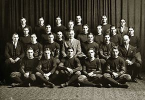 1923 college football season httpsuploadwikimediaorgwikipediacommonsthu