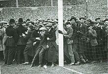 1923 FA Cup Final 1923 FA Cup Final Wikipedia