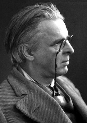 1923 in poetry