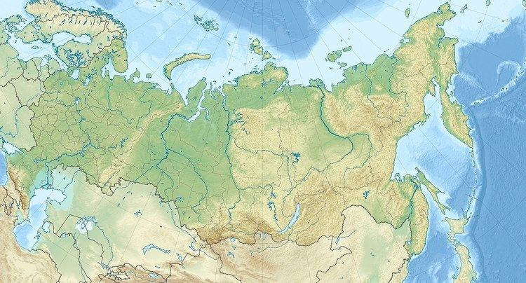1923 Kamchatka earthquake