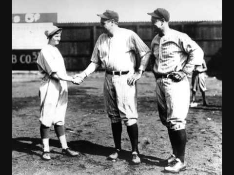 1923 World Series 1923 World Series YouTube