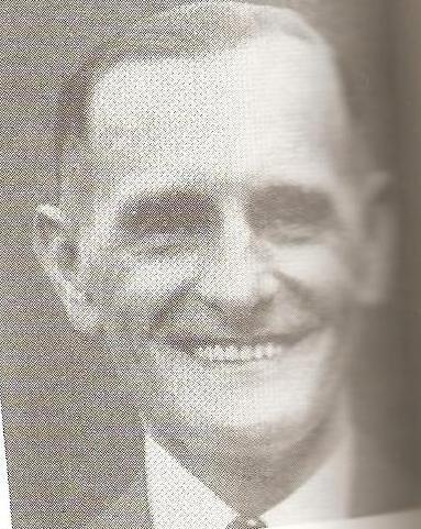 1923–24 Port Vale F.C. season