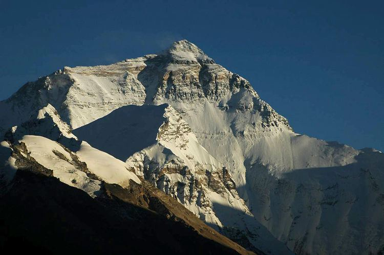 1924 British Mount Everest expedition