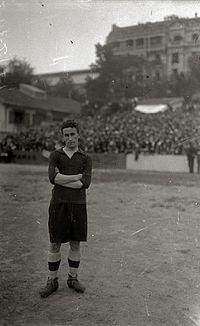 1924 Copa del Rey Final httpsuploadwikimediaorgwikipediacommonsthu