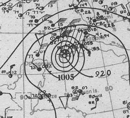 1924 Cuba hurricane httpsuploadwikimediaorgwikipediacommonsthu