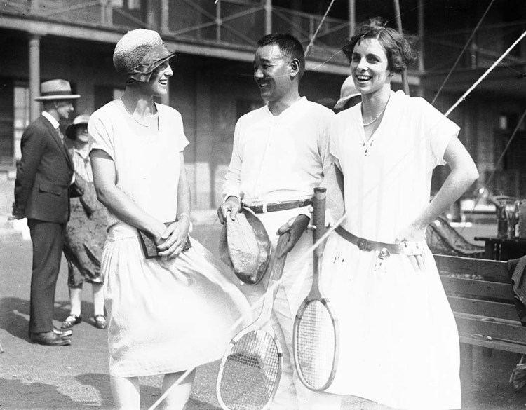 1924 in Australia