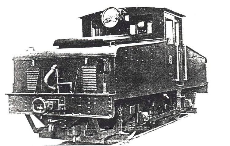 1924 in South Africa
