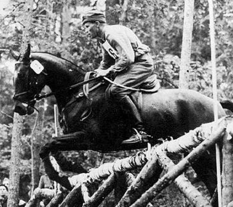 1924 in Sweden