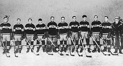 1924 Stanley Cup Finals httpsuploadwikimediaorgwikipediacommonsthu
