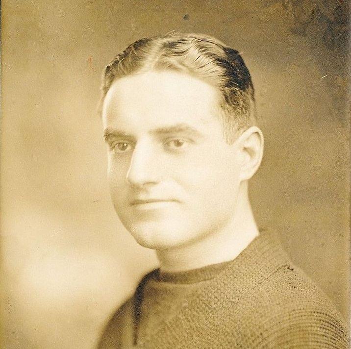 1924 Vanderbilt Commodores football team