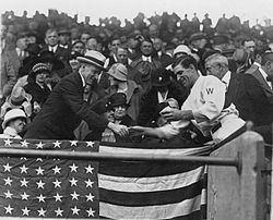 1924 World Series httpsuploadwikimediaorgwikipediacommonsthu