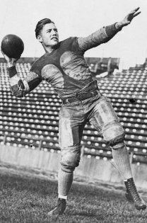 1925 College Football All-Southern Team