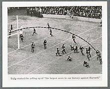 1925 college football season httpsuploadwikimediaorgwikipediaenthumb0