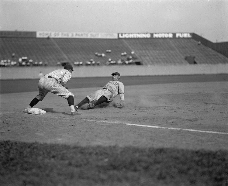 1925 New York Yankees season