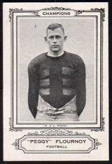 1925 Tulane Green Wave football team