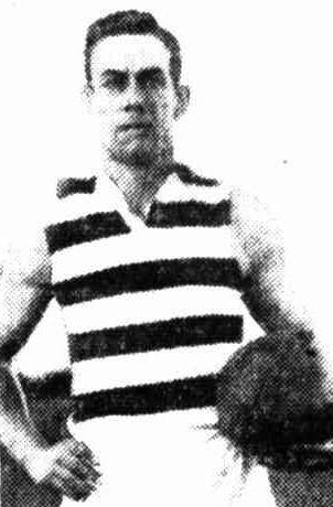 1925 VFL Grand Final