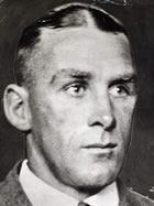 1925 VFL season
