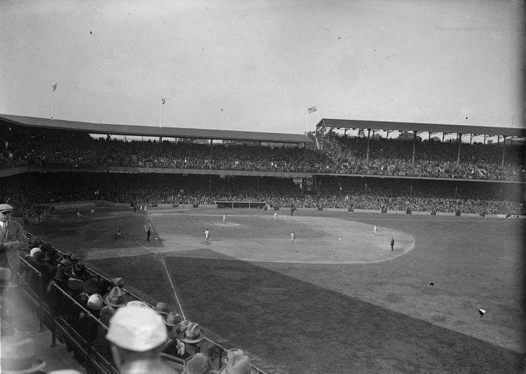 1925 World Series 1925 World Series Wikipedia