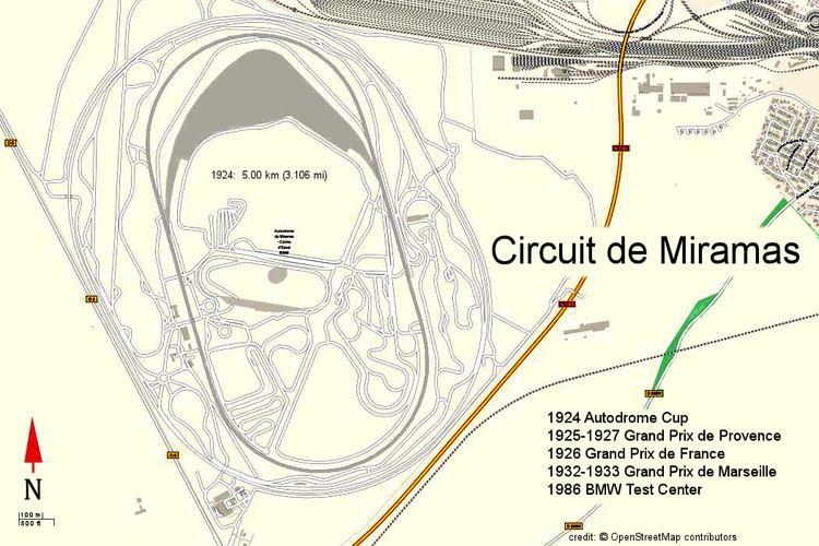 1926 French Grand Prix