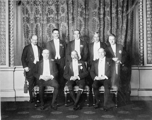 1926 Imperial Conference