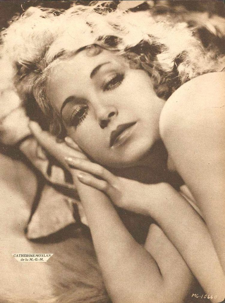 1926 International Pageant of Pulchritude