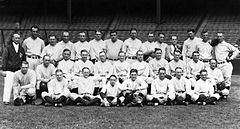 1926 New York Yankees season httpsuploadwikimediaorgwikipediacommonsthu