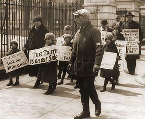 1926 Passaic textile strike httpsuploadwikimediaorgwikipediaenthumba