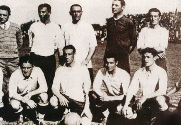 1926 South American Championship imagesperformgroupcomdilibraryCopaAmerica20