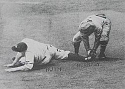 1926 World Series 1926 World Series Wikipedia