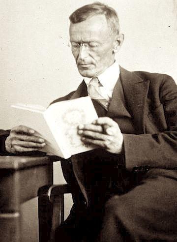 1927 in poetry