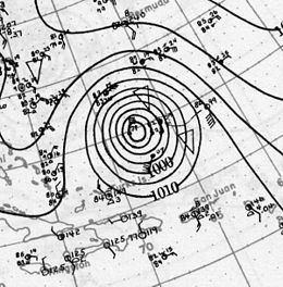 1927 Nova Scotia hurricane httpsuploadwikimediaorgwikipediacommonsthu