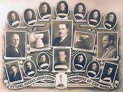 1927 Stanley Cup Finals httpsuploadwikimediaorgwikipediacommonsthu