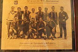 1928 Copa del Rey httpsuploadwikimediaorgwikipediacommonsthu