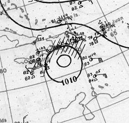 1928 Haiti hurricane httpsuploadwikimediaorgwikipediacommonsthu