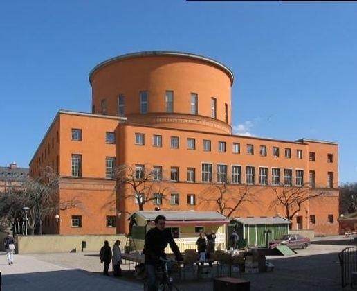 1928 in architecture