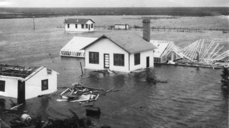 1928 Okeechobee hurricane 1928 Hurricane Historic Palm Beach