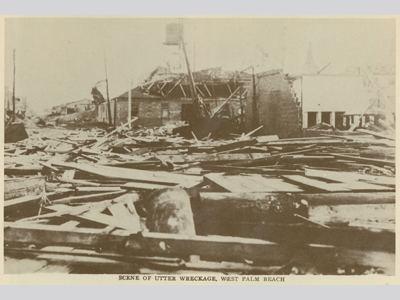 1928 Okeechobee hurricane wwwhurricanescienceorgimageshss1928sanfelipe