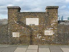 1928 Thames flood httpsuploadwikimediaorgwikipediacommonsthu