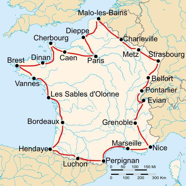 1928 Tour de France
