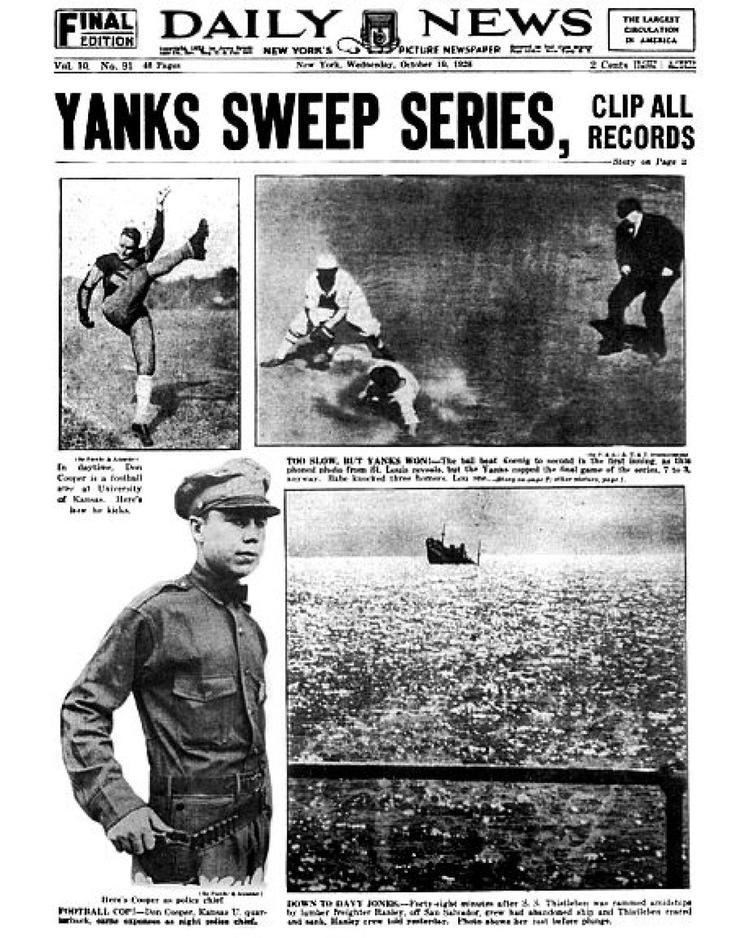 1928 World Series 1000 images about 1928 world series on Pinterest